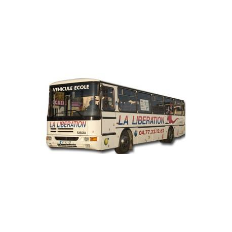 Pemis D (Transport en commun)